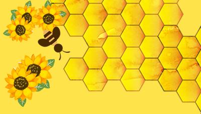 화분매개곤충을 이용한 과채류 수분 기술
