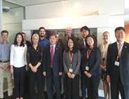 한-호주 식물검역전문가 회의 개최
