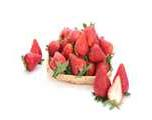 딸기(미소향)
